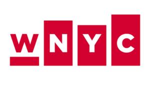logo-wnyc