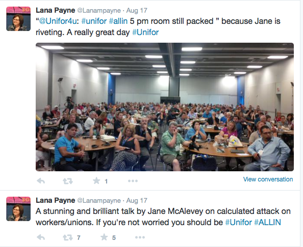 jane-mcalevey-twitter-crowd