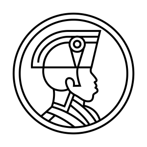 Jacobin logo