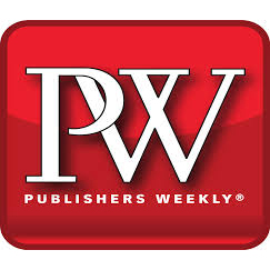 publishers weekley logo