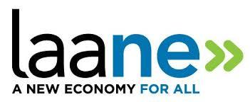 Laane logo