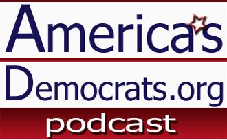 America's Democrats logo
