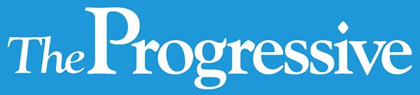The Progressive logo