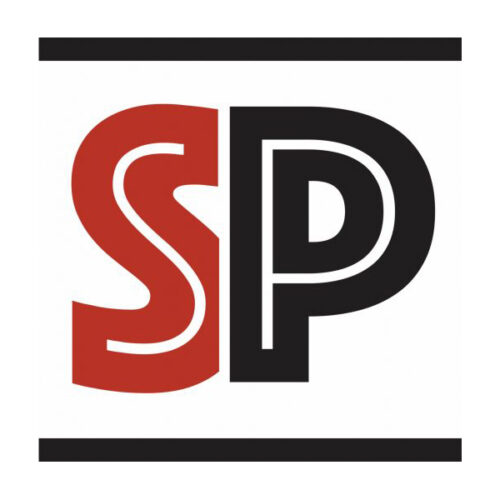 Socialist Project logo