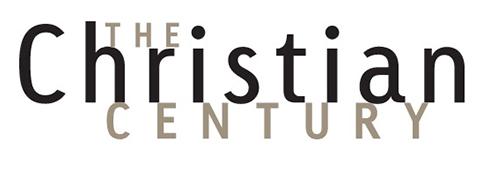 christian century logo