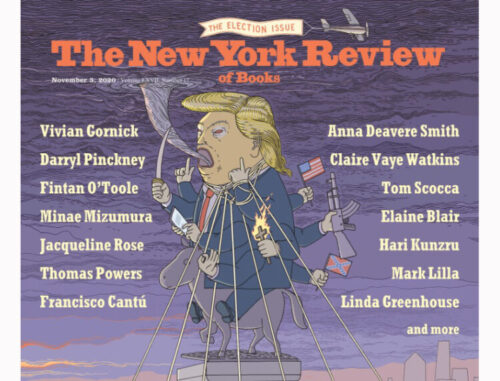 new york review of books cover cropped