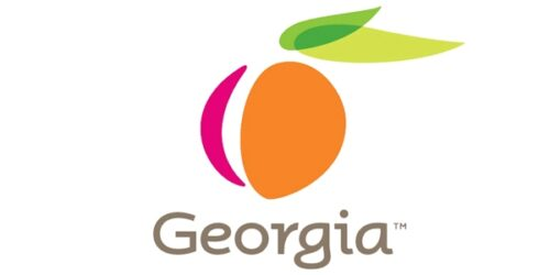 State of Georgia logo