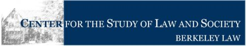center for law and society logo