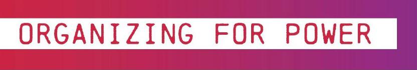 O4P header logo